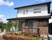 中川邸 (1)